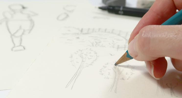 concept-development-brand-illustration