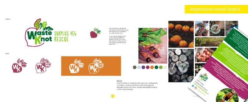brand-refresh-colour-palette-development