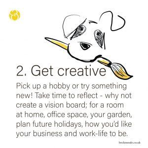 kit-the-dog-illustrated-brand-infographics-wellbeing-during-lockdown-dorset-brand-designer-becks-neale