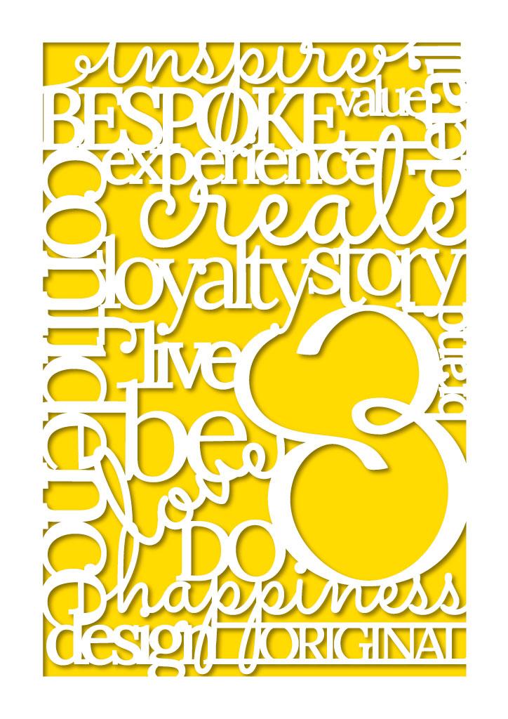 ethical_branding_Becks Neale_brand_values